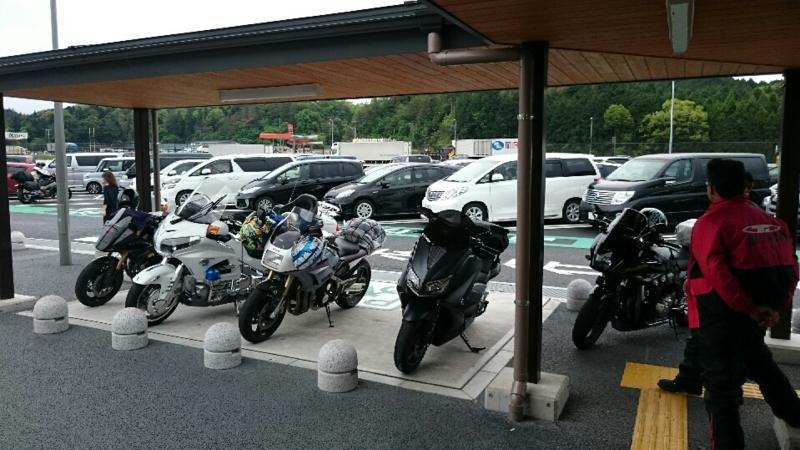 f:id:moto_shop_TG:20150507102504j:image