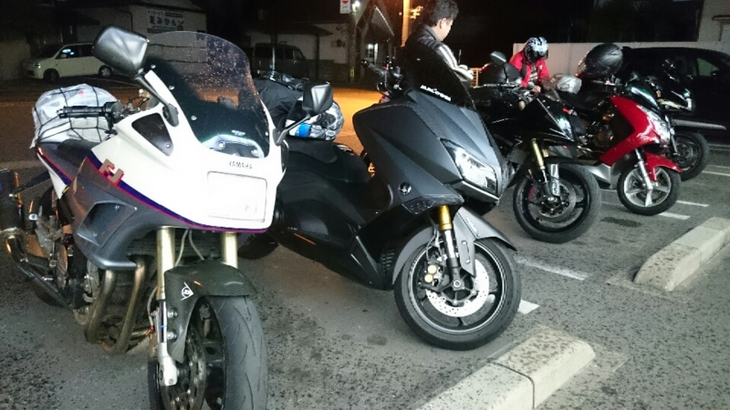 f:id:moto_shop_TG:20150507102505j:image
