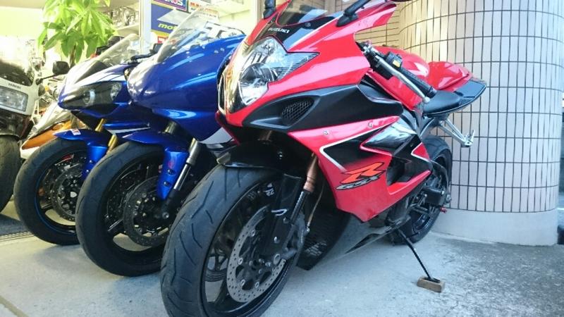 f:id:moto_shop_TG:20150522191422j:image