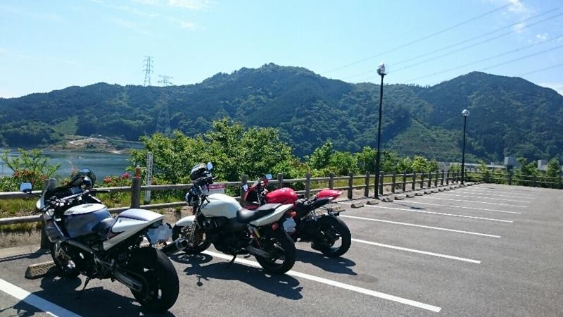 f:id:moto_shop_TG:20150528105519j:image