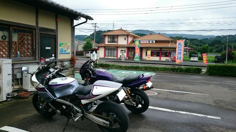 f:id:moto_shop_TG:20150708162634j:image
