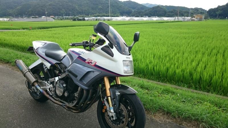 f:id:moto_shop_TG:20150827180522j:image