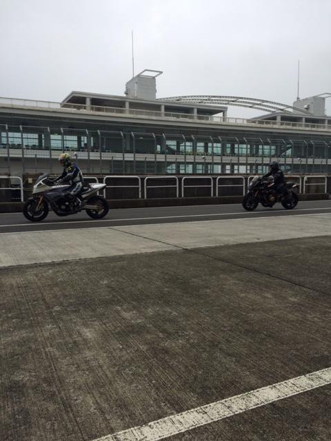 f:id:moto_shop_TG:20150831111528p:image