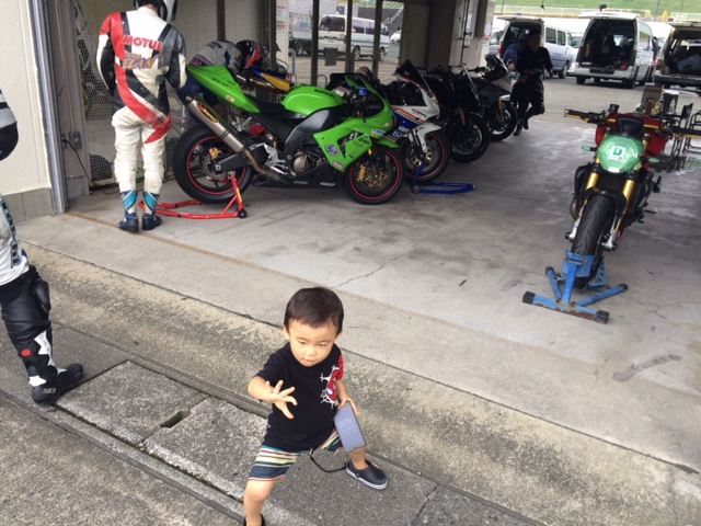 f:id:moto_shop_TG:20150831111531p:image