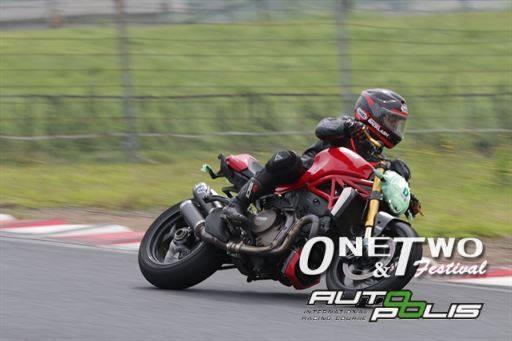 f:id:moto_shop_TG:20150901103549p:image