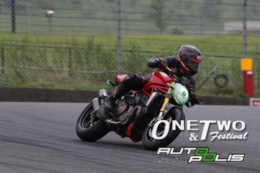 f:id:moto_shop_TG:20150901103554p:image