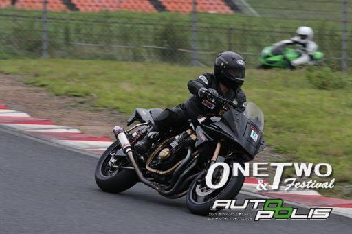 f:id:moto_shop_TG:20150901103558p:image