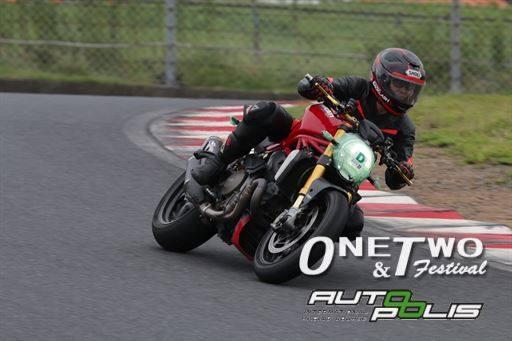 f:id:moto_shop_TG:20150901103604p:image