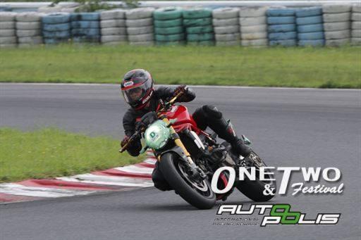 f:id:moto_shop_TG:20150901103840p:image
