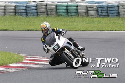 f:id:moto_shop_TG:20150901103842p:image