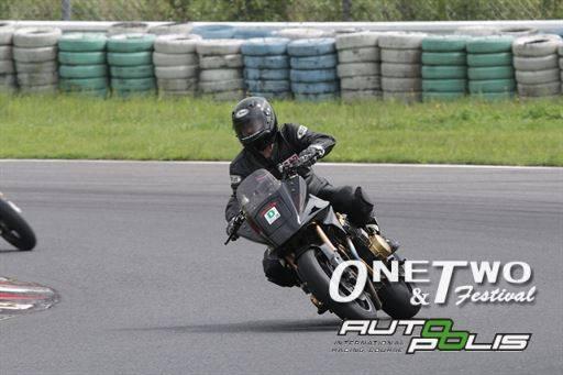 f:id:moto_shop_TG:20150901103843p:image