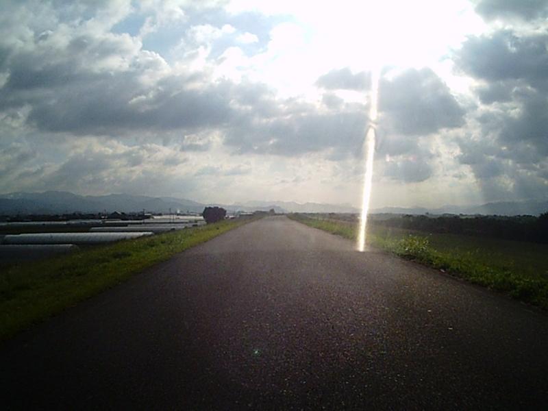 f:id:moto_shop_TG:20150913084705j:image