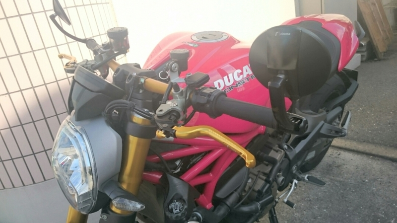 f:id:moto_shop_TG:20151008125503j:image