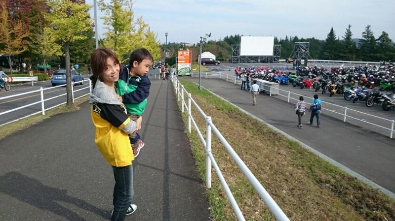 f:id:moto_shop_TG:20151012171152j:image