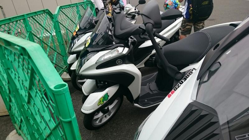 f:id:moto_shop_TG:20151013102315j:image