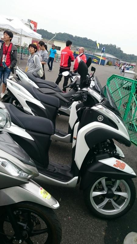 f:id:moto_shop_TG:20151013102316j:image