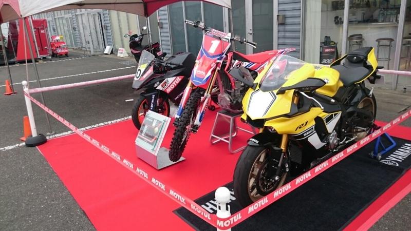 f:id:moto_shop_TG:20151013103812j:image