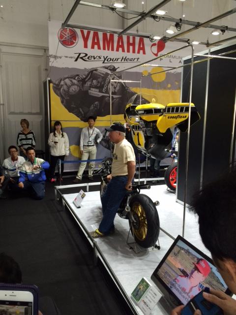 f:id:moto_shop_TG:20151015175959p:image