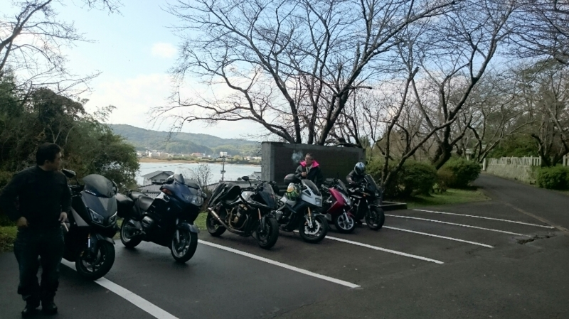 f:id:moto_shop_TG:20151116173431j:image