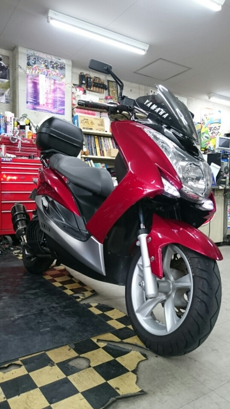 f:id:moto_shop_TG:20151130145759j:image