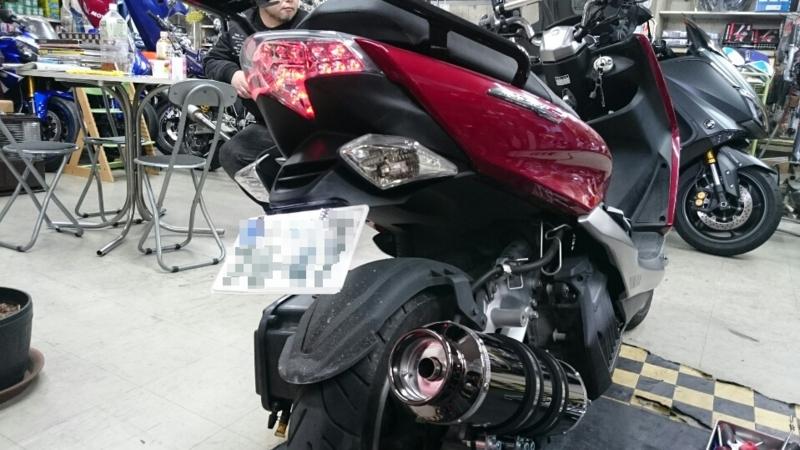 f:id:moto_shop_TG:20151130145801j:image