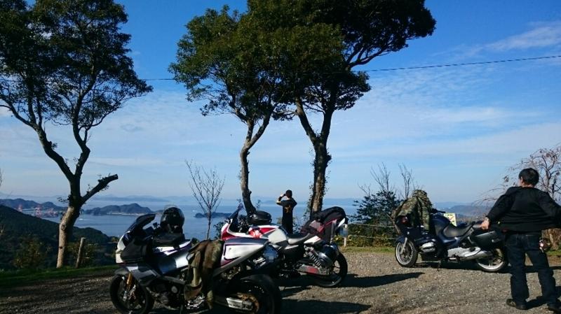 f:id:moto_shop_TG:20151210103838j:image