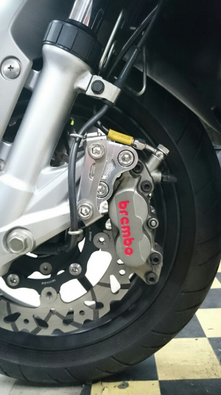 f:id:moto_shop_TG:20151213140253j:image