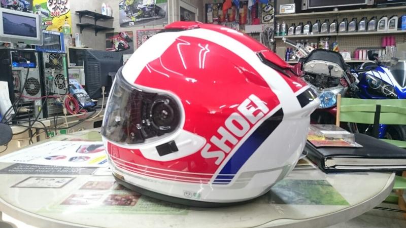 f:id:moto_shop_TG:20151228130315j:image