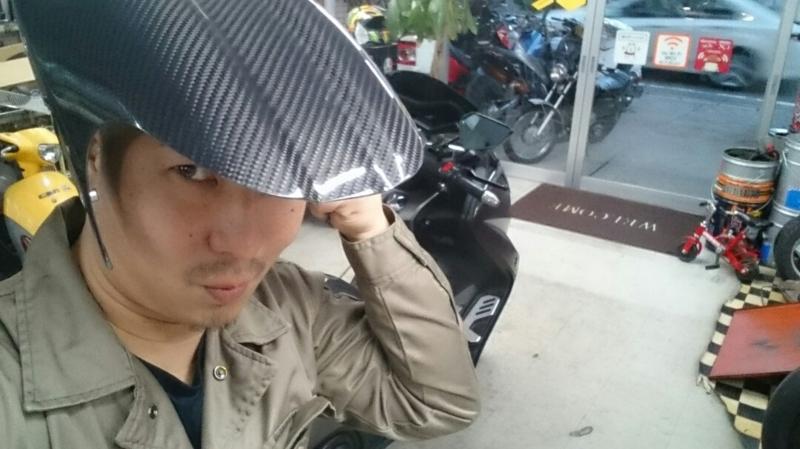 f:id:moto_shop_TG:20160109111331j:image