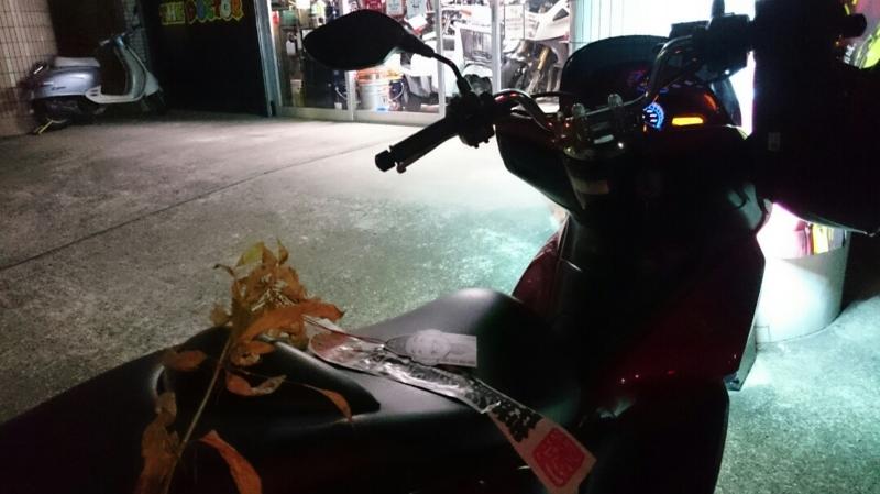 f:id:moto_shop_TG:20160111110658j:image