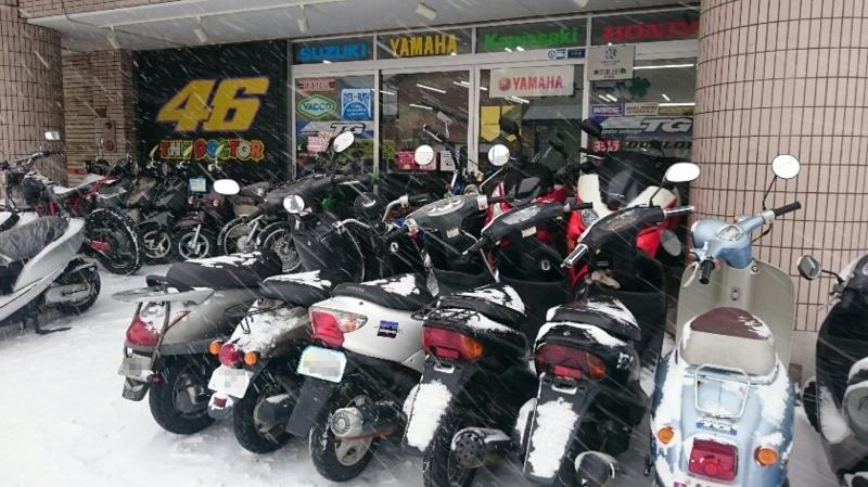 f:id:moto_shop_TG:20160124115201j:image
