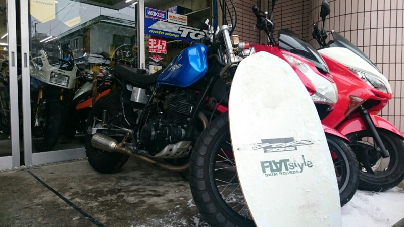 f:id:moto_shop_TG:20160125123148j:image