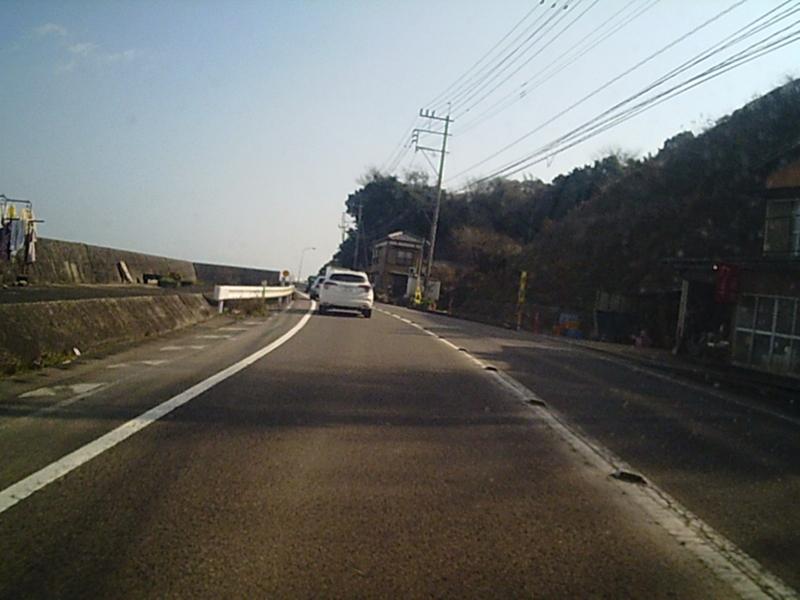 f:id:moto_shop_TG:20160131121826j:image
