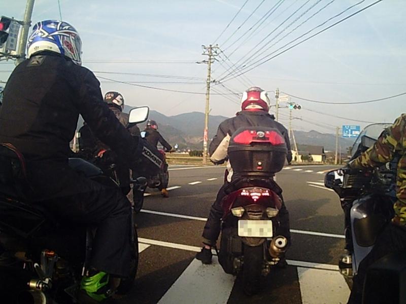 f:id:moto_shop_TG:20160131163727j:image