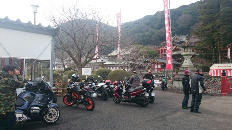 f:id:moto_shop_TG:20160201112556j:image