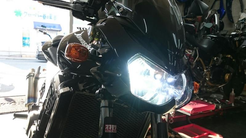 f:id:moto_shop_TG:20160202152057j:image