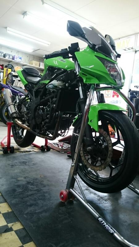 f:id:moto_shop_TG:20160226101408j:image