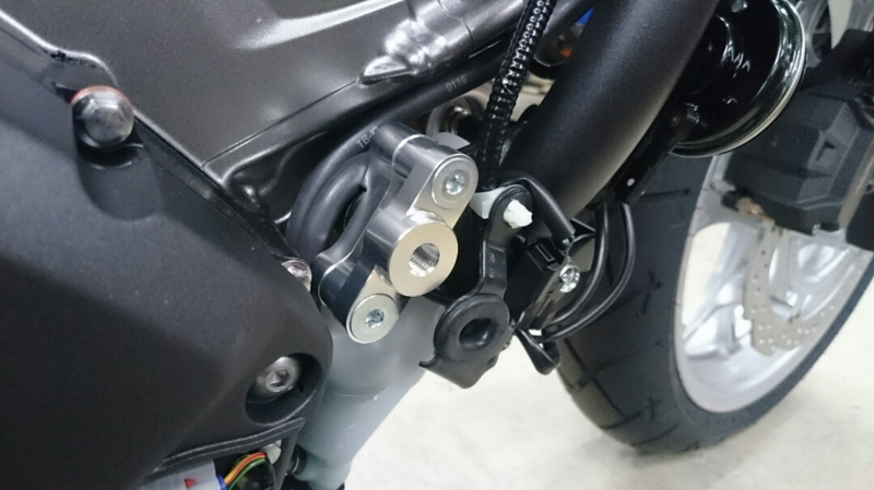 f:id:moto_shop_TG:20160309161715j:image