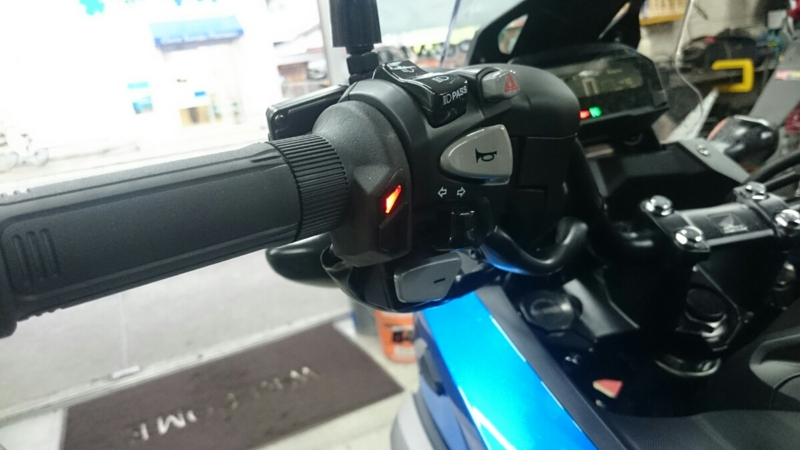 f:id:moto_shop_TG:20160310105059j:image