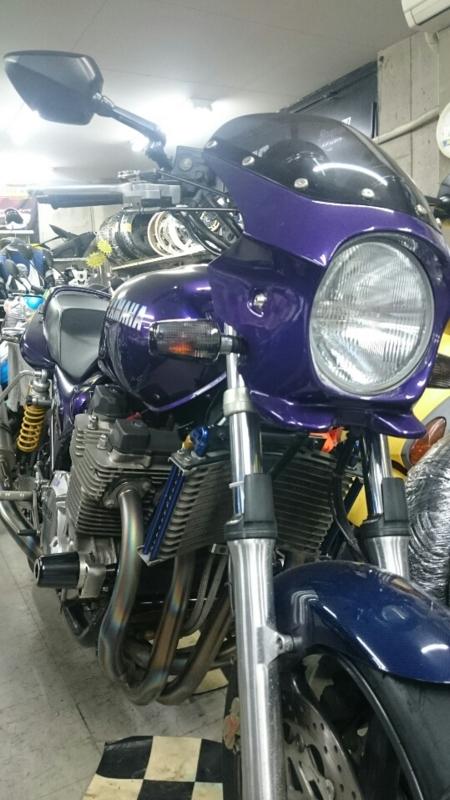 f:id:moto_shop_TG:20160311110108j:image