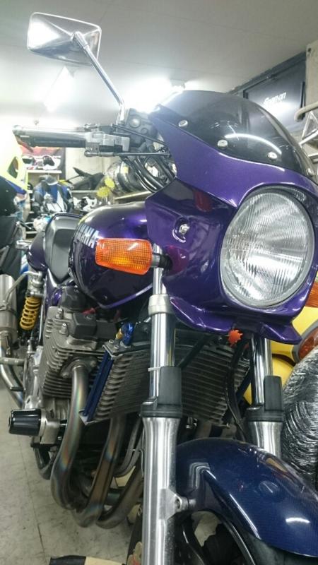 f:id:moto_shop_TG:20160311110109j:image
