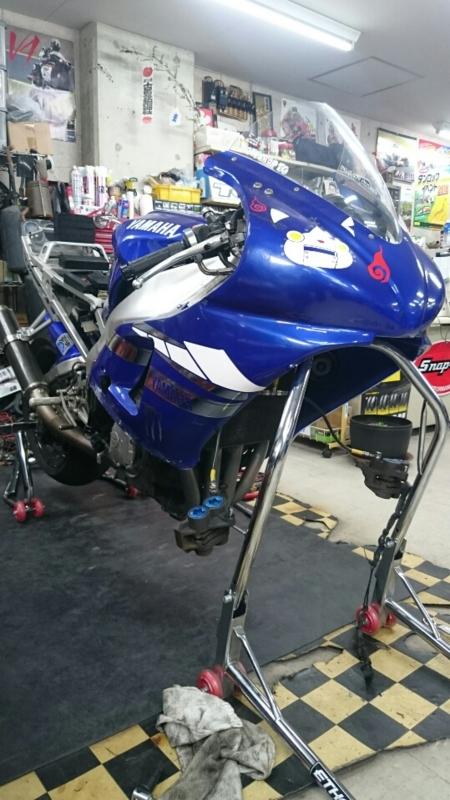 f:id:moto_shop_TG:20160314095444j:image