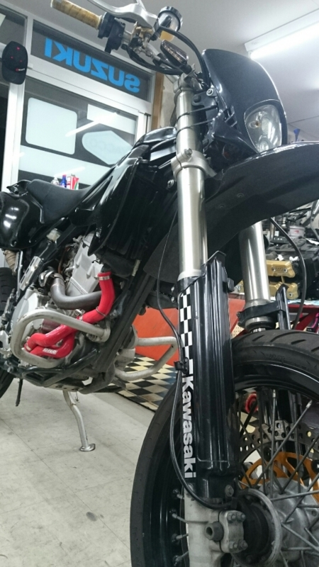 f:id:moto_shop_TG:20160331141718j:image