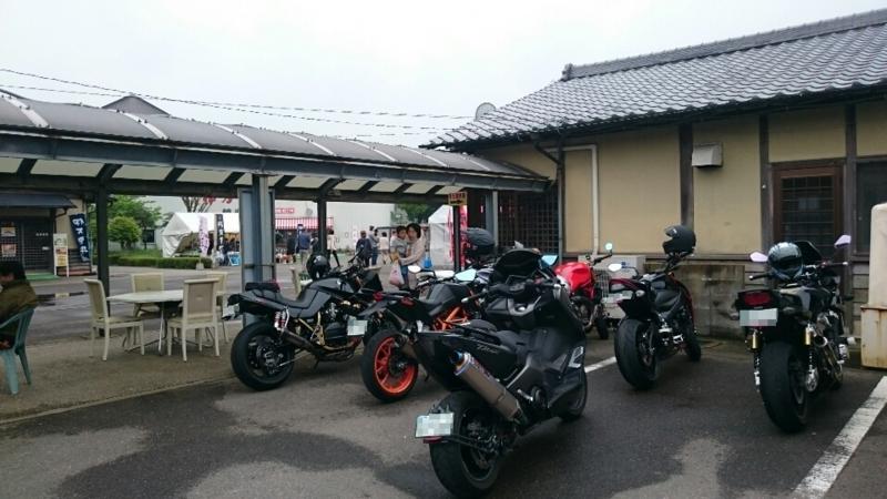 f:id:moto_shop_TG:20160425122018j:image