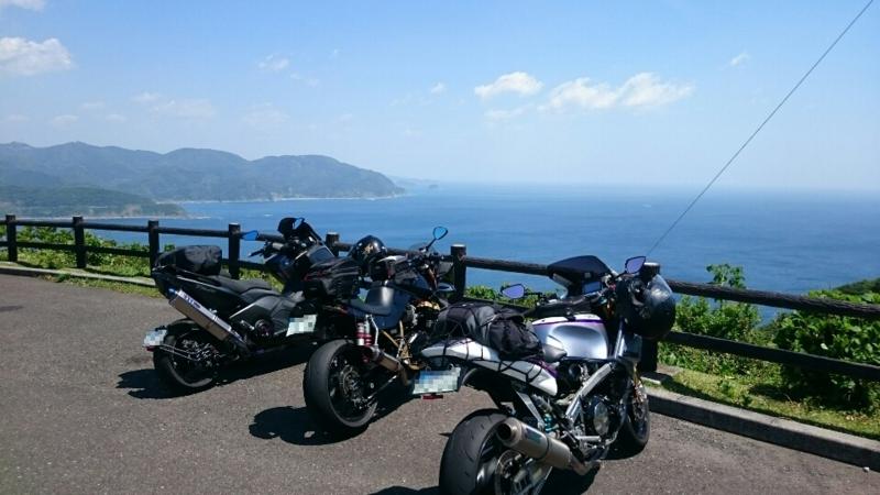 f:id:moto_shop_TG:20160507182608j:image