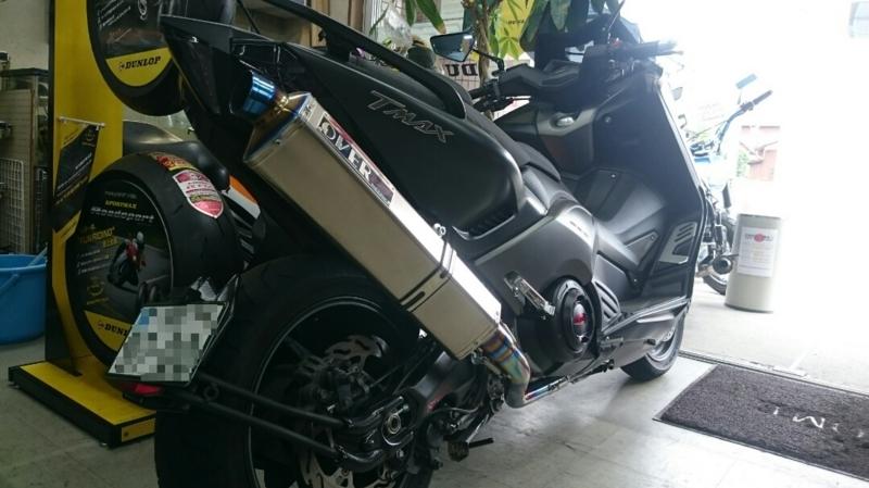 f:id:moto_shop_TG:20160604102829j:image