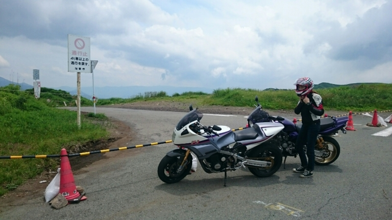 f:id:moto_shop_TG:20160616125906j:image