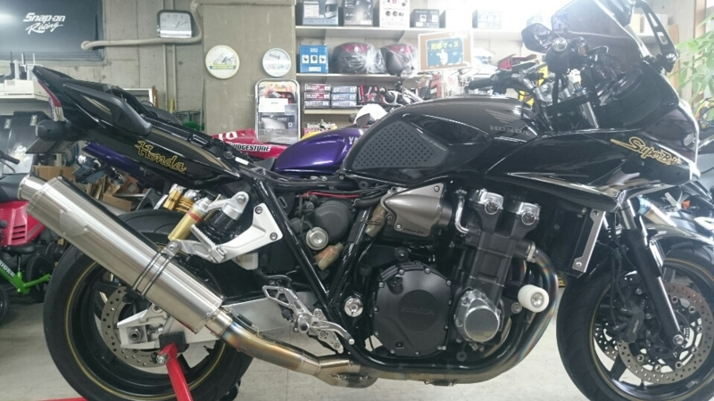 f:id:moto_shop_TG:20160715132449j:image