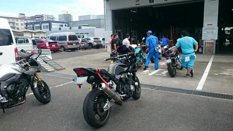 f:id:moto_shop_TG:20160715132450j:image
