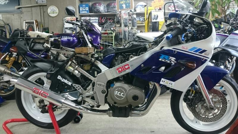 f:id:moto_shop_TG:20160715132452j:image